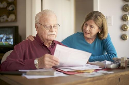 The Glen Eddy Retirement Community