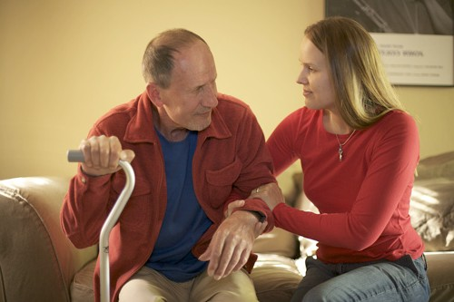 Todd Dickey Nursing and Rehabilitatio...