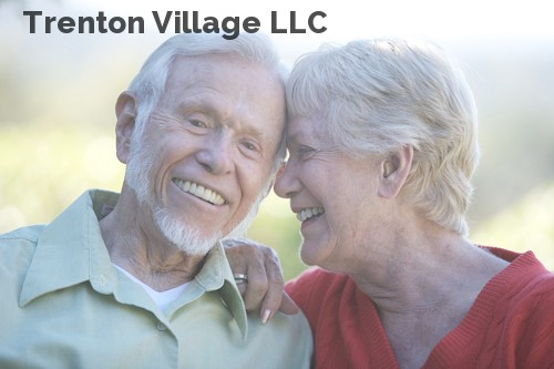 Trenton Village LLC
