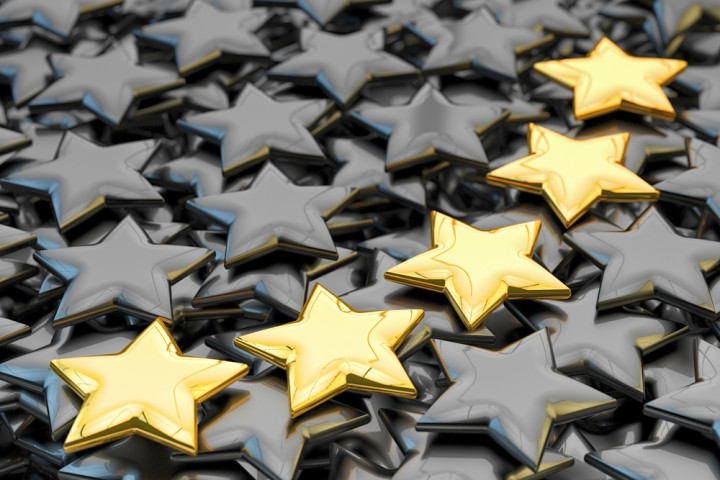 Veterans Affairs Releases Nursing Home Rankings