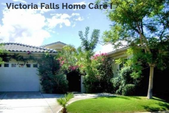 Victoria Falls Home Care I