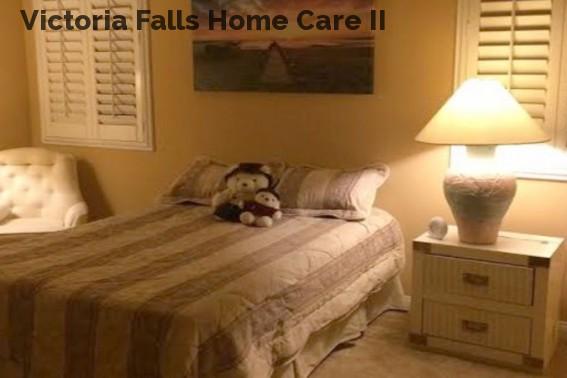 Victoria Falls Home Care II