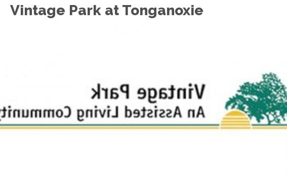 Vintage Park at Tonganoxie