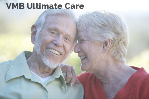 VMB Ultimate Care