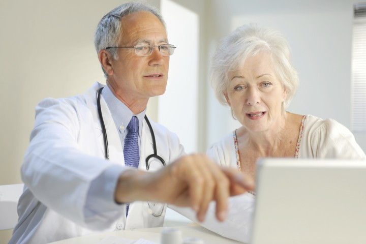 What Seniors Get with New Medicare Advantage Plan The new program starts next year
