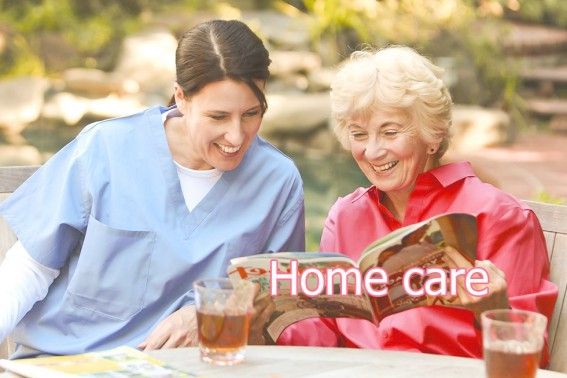 What to do in England for the elderly