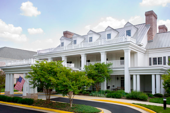 What you need to know about the Assisted Living Communities?