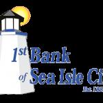 1st Bank of Sea Isle City