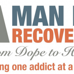 A Man In Recovery