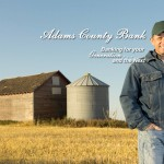 Adams County Bank