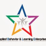 Applied Behavior & Learning Enterprises, Inc.