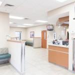 Arizona Veterinary Dental Specialists