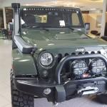 AutoNation Chrysler Jeep West
