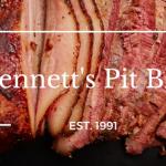Bennett's Pit Bar-B-Que