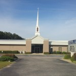 Bethel Worship Center