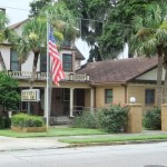 Beyers Funeral Home & Crematory