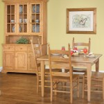 Blue Ridge Furniture