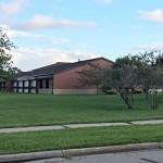 Brandon Middle School