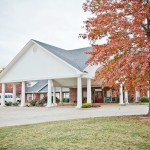 Brookridge Cove Rehab & Care