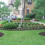 Brooks Landscaping Services