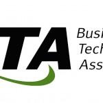 Business Technology Association