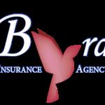 Byrd Insurance Inc