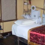 Calidonna Salon & Spa