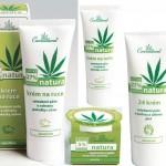 Cannabiscosmetics