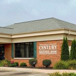 Century National Bank: Newcomerstown Office