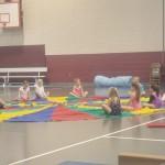 Cherokee County Recreation Center