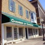 Chillicothe Ross Chamber of Commerce