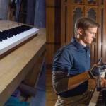 Chuck Beck Piano Services