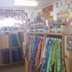 Cindy's Quilt Shop
