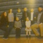 Cle Elum-Roslyn School District