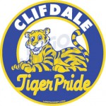 Clifdale Elementary