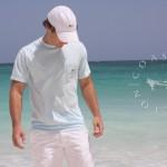 Coastal Cotton Clothing