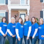 Coldwell Banker Professional Associates