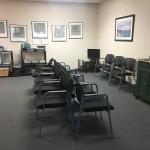 Community Wellness & Safety of Arizona