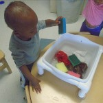 Country Club Hills KinderCare