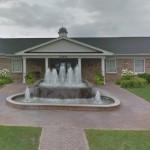 Cremation Society of Minnesota
