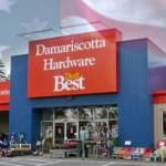 Damariscotta Hardware