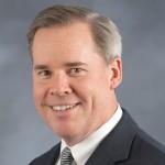 David Mulhall LPL Financial