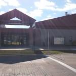 Decatur Indoor Sports Center