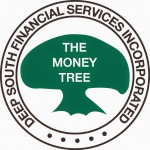 Deep South Financial Services Inc