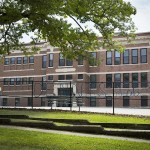 Dennis Elementary School