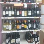 Douglaston Wines & Spirits