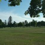 Eaton Rapids Cemetery