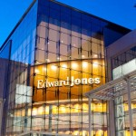 Edward Jones - Financial Advisor: Martin J Sohovich