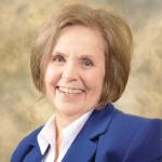 Elaine VanDeCarr - State Farm Insurance Agent