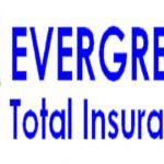 Evergreen Total Insurance